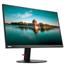 24 QHD LED IPS-monitor Lenovo ThinkVision P24h