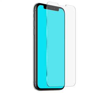 Защитное стекло SBS для iPhone XS Max / 11 Pro Max TESCREENGLASSIP65