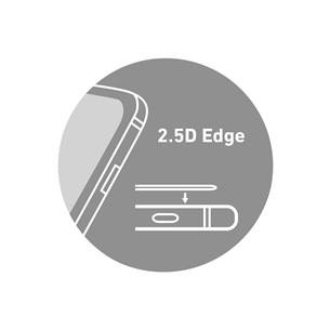 Защитное стекло SBS для iPhone XS Max / 11 Pro Max