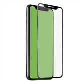 iPhone XS Max / 11 Pro Max protective glass SBS