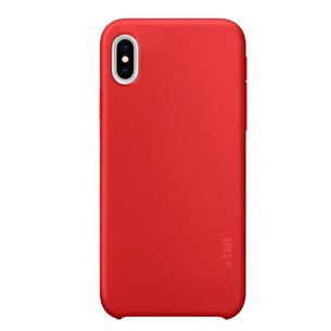iPhone X / XS ümbris SBS Polo TEPOLOIP58R