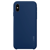 iPhone XS Max case SBS Polo