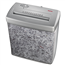 Shredder Hama Premium X6M