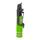 Ручной штатив SBS Mini Selfie Stick