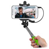 Käsistatiiv SBS Mini Selfie Stick
