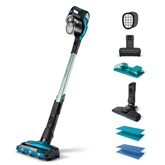 Cordless vacuum cleaner Philips SpeedPro Max Aqua