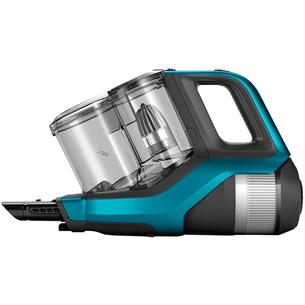Беспроводной пылесос Philips SpeedPro Max Aqua