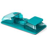 Varstolmuimeja Philips SpeedPro Max Aqua