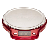 Digital scale KitchenAid