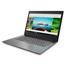 Sülearvuti Lenovo IdeaPad 320-14IAP