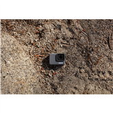 Seikluskaamera GoPro HERO7 Silver