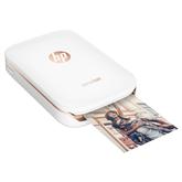 Photo printer HP Sprocket
