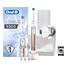 Elektriline hambahari Braun Oral-B Genius 9300