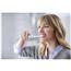 Elektriline hambahari Philips Sonicare ProtectiveClean 4300