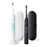 Electric toothbrushes Philips Sonicare  ProtectiveClean 5100