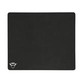 Mousepad Trust GXT 752 M