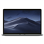 Sülearvuti Apple MacBook Pro (2018) / 15, 256 GB, ENG