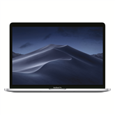 Sülearvuti Apple MacBook Pro 13 2018 (256 GB) ENG