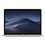 Sülearvuti Apple MacBook Pro (2018) / 13, 256 GB, RUS