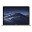 Sülearvuti Apple MacBook Pro (2018) / 13, 256 GB, SWE