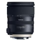 Objektiiv Tamron 24-70 mm Di VC USD Canonile
