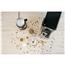 Espressomasin Severin