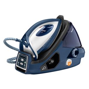 Гладильная система Pro Express Care, Tefal GV9071E0
