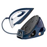 Triikimissüsteem Tefal Pro Express X-Pert Care