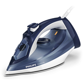 Steam iron PowerLife, Philips
