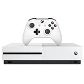 Игровая приставка Microsoft Xbox One S (1TB)