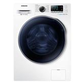 Pesumasin - kuivati Samsung (8 kg / 5 kg)