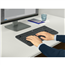 Juhtmevaba klaviatuur + hiir Logitech MK540 (RUS)