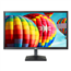 22 Full HD LED IPS-monitor LG