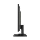 22 Full HD LED IPS-monitor LG