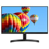 24 Full HD LED IPS monitor LG