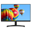 24 Full HD LED IPS monitor LG