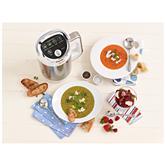 Блендер Tefal Easy Soup