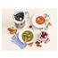 Supiblender Tefal Easy Soup