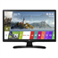 28 HD LED TV monitor LG