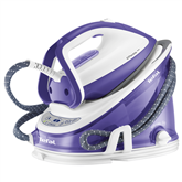 Ironing system Effectis Easy Plus, Tefal