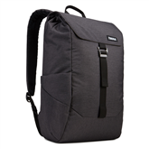 Backpack Thule Lithos 16L (15,6)