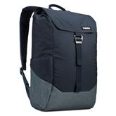 Backpack Thule Lithos 16L (15,6)
