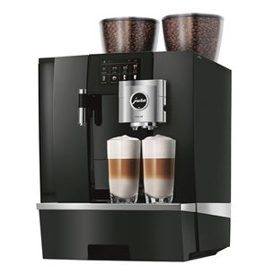 Espressomasin JURA GIGA X8 Professional 15248