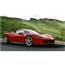 Xbox One mäng Forza Horizon 4
