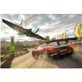 Игра для Xbox One, Forza Horizon 4