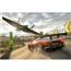 Xbox One game Forza Horizon 4