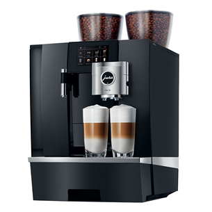 Espressomasin  JURA GIGA X8c Professional
