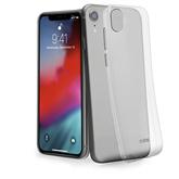 Чехол SBS Polo для iPhone XR