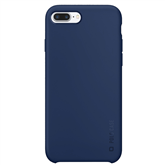 iPhone 7 Plus / 8 Plus silicone case SBS Polo