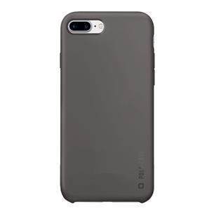 iPhone 7 Plus / 8 Plus silikoonümbris SBS Polo